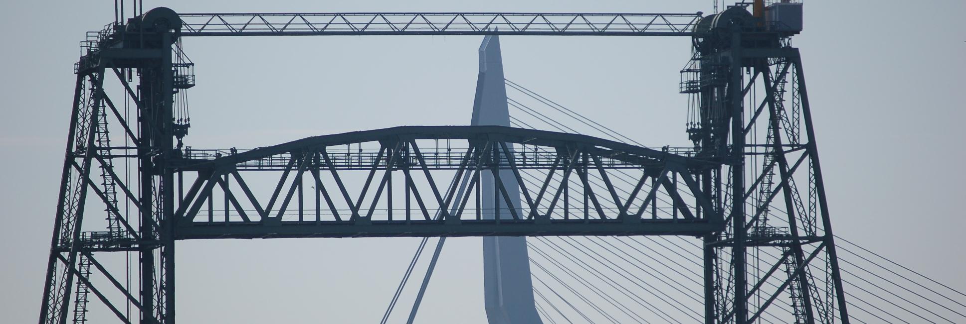 SC&M Vastgoedmanagement: de brug tussen uw idee en realisatie