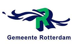 SC&M Vastgoedmanagement werkt voor Gemeente Rotterdam