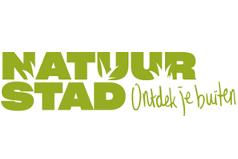 SC&M Vastgoedmanagement werkt voor Natuurstad