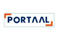 SC&M Vastgoedmanagement werkt voor Portaal