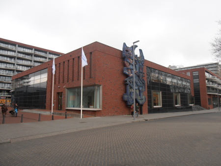 SC&M Vastgoedmanagement biedt een breed dienstenpakket voor gemeenten